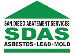 San Diego Abatement Services